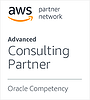 AWS-partner-Oracle-Competency