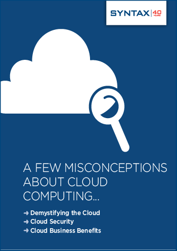 A_Few_Misconceptions_about_cloud_computing