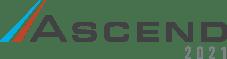Ascend-2021-Marketing-Logo