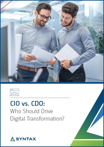 CIO-v-CDOthumb_350