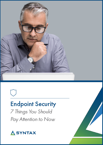 Endpoint_7thingsYouShouldKnow_thumb350