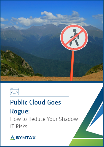 Rogue Public_Cloud-thumb_350