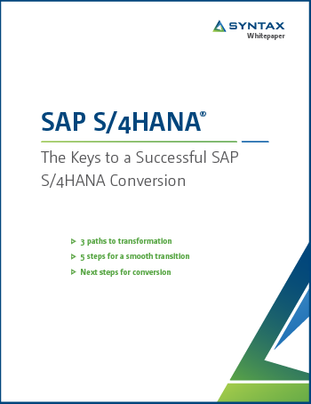 S4HANA-conversion-keys_350