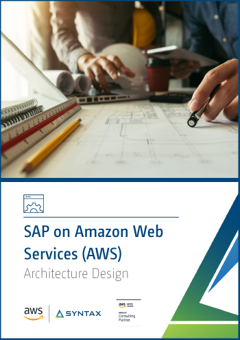 SYN_AD_SAP-on-AWS
