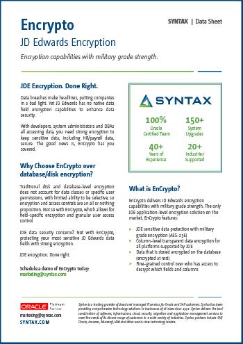 SYN_DS_Encrypto-thumb350