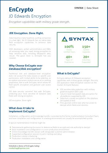 SYN_DS_JDE-Encrypto2_thumb350
