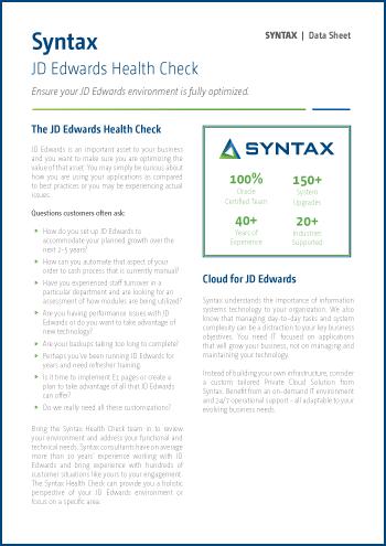 SYN_DS_JDE-Health-Check-_thumb350