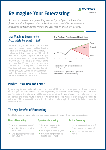 SYN_DS_SAP-Amazon-Forecast_thumb350