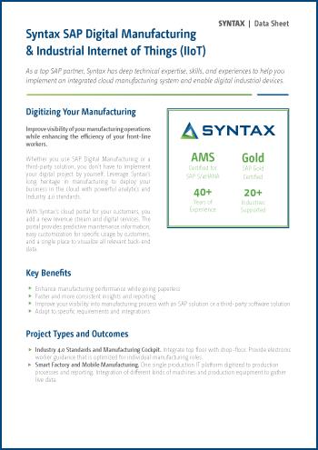 SYN_DS_SAP-Digital-Mfg-Industrial-IoT__thumb350