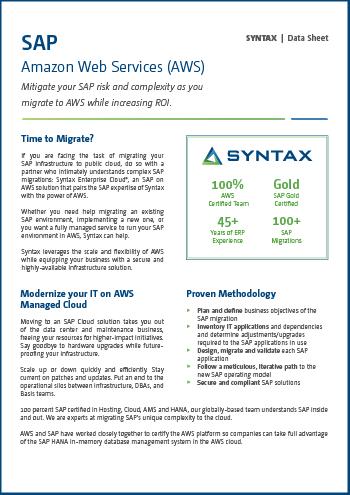 SYN_DS_SAP_AWS_thumb350