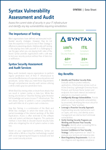 SYN_DS_Security-Vulnerability-Assessment-Audit_thumb350