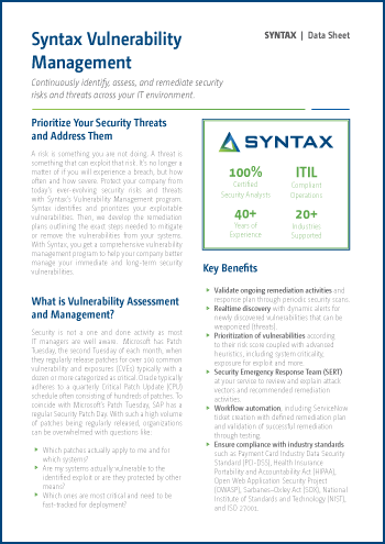 SYN_DS_Security-Vulnerability-Management_thumb350