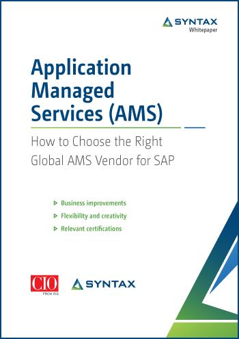 SYN_WP_Choose-Right-AMS-SAP_thumb350