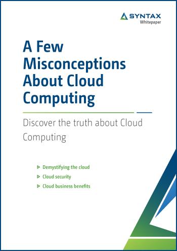 SYN_WP_Cloud-Computing-Misconceptions_thumb350
