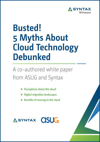 SYN_WP_Cloud-Myths-Debunked_thumb350