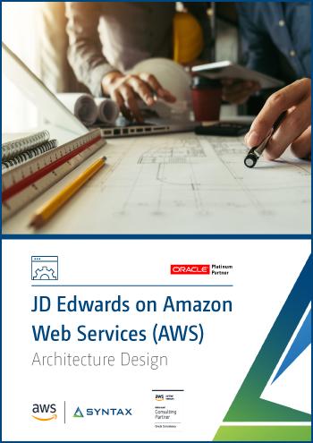 SYN_WP_JDE-AWS-Architecture-Design_thumb350