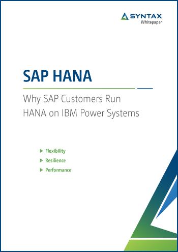 SYN_WP_SAP-HANA-on-IBM_thumb350