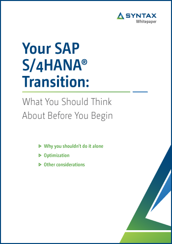 SYN_WP_SAP-S4HANA-Transition_thumb350