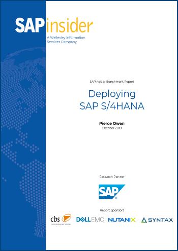 SYN_WP_SAPinsider-Deploying-S4HANA-2019_thumb350