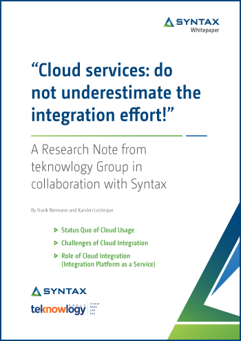 SYN_WP_Syntax-Cloud-Integration_thumb350