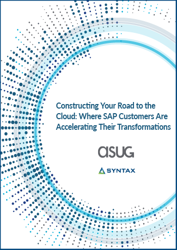 Syntax-ASUG-Cloud-Transformation-WPthumb-350