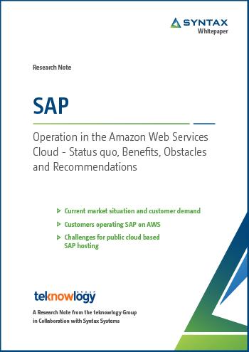 Syntax-SAP-on-AWS-Teknowlogy-thumb-350
