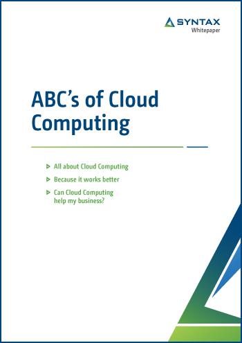 The_ABCs_of_Cloud_Computing_thumb-350