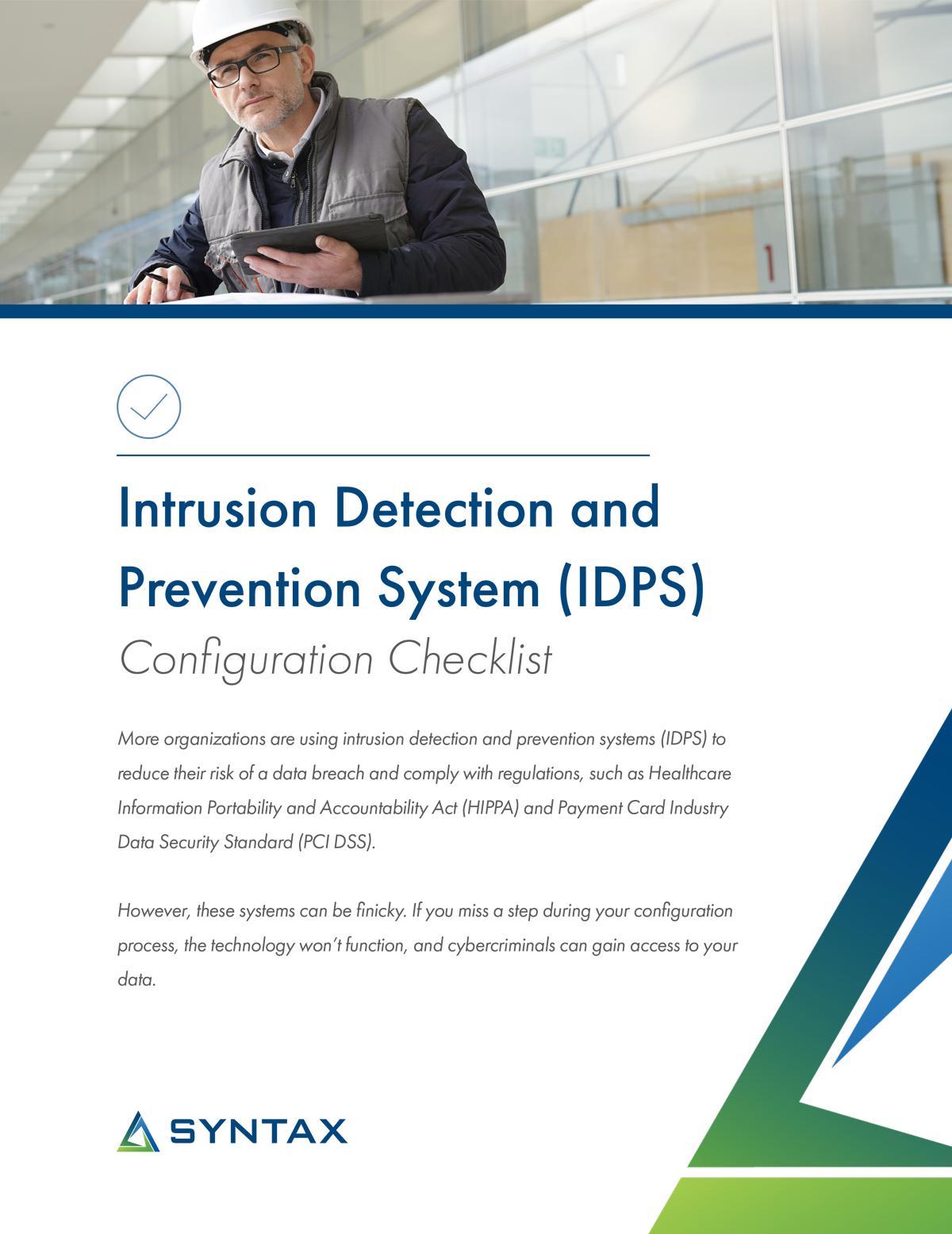 idps-checklist-cover-gfx