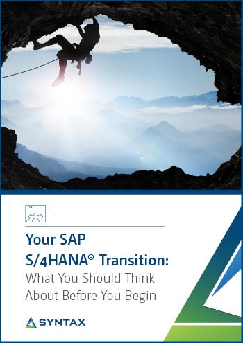 s4hana-transition-thumb_350