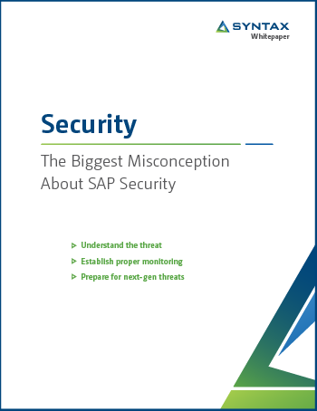 sap-security-thumb_350