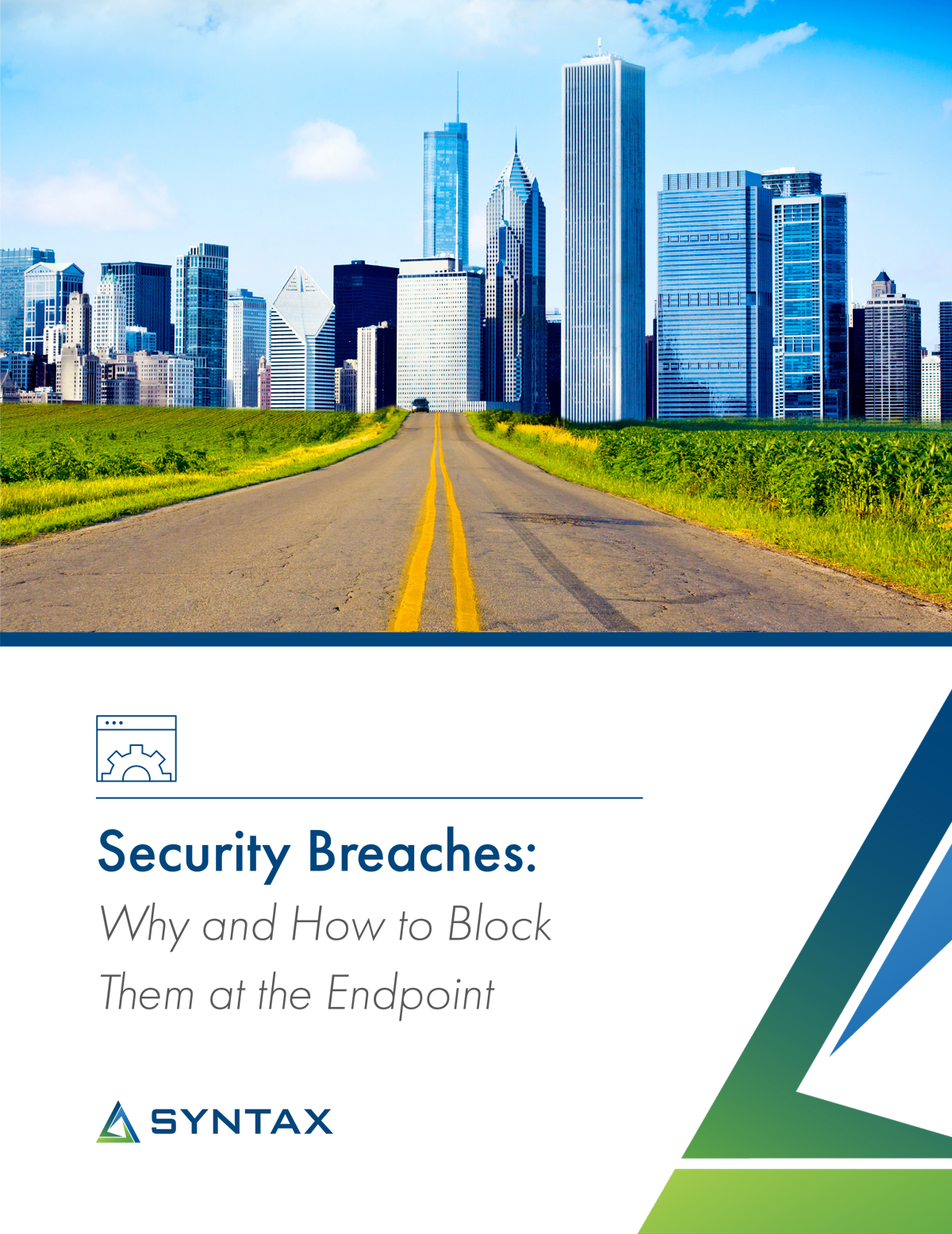 security-breaches-cover-gfx