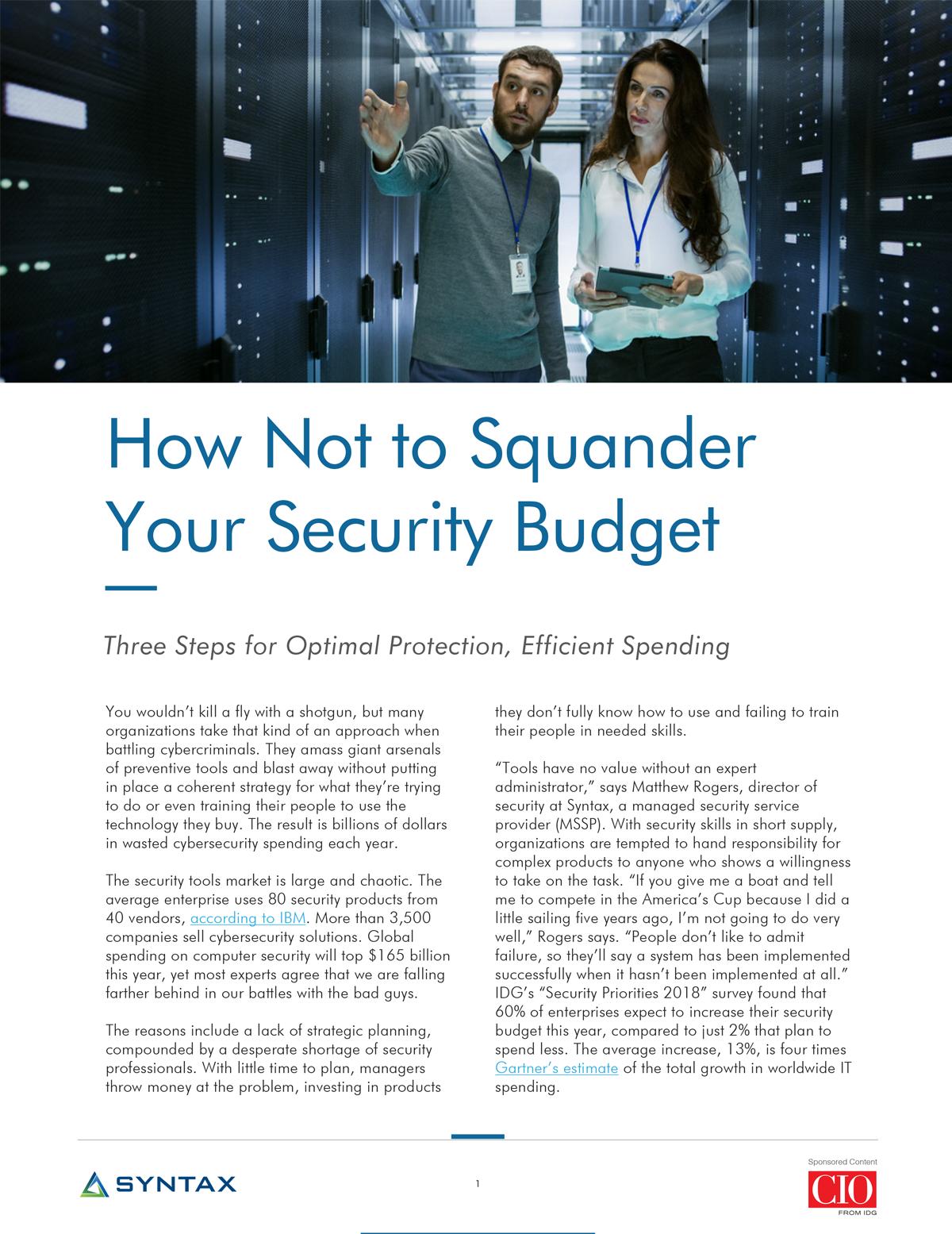squander-budget-cover-gfx