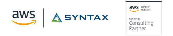 aws-syntax-acp