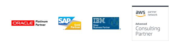 partner-logos-1