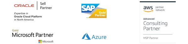 partner-logos-12