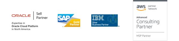 partner-logos-13