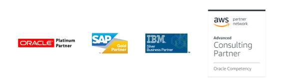 partner-logos-1o