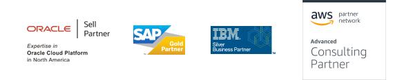 partner-logos-2