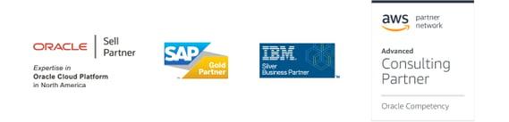 partner-logos-2o
