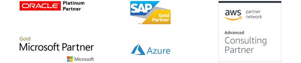 partner-logos-sap