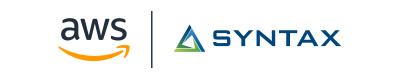 syntax-aws-header