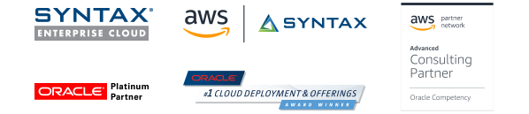 syntax-ec-aws-oracle-award