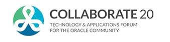 collaborate20-logo
