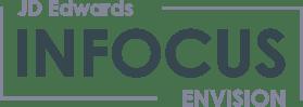Infocus-Envision-600