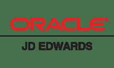 JD-Edwards Logo