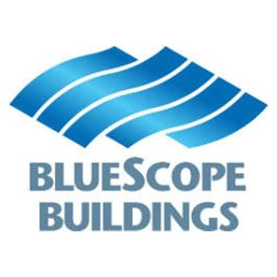 Bluescope_LP