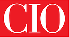 CIO Magazine Logo