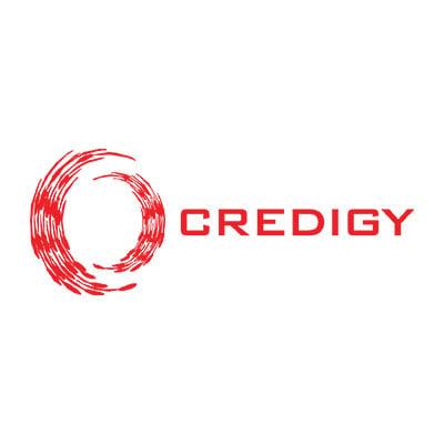 CredigySS