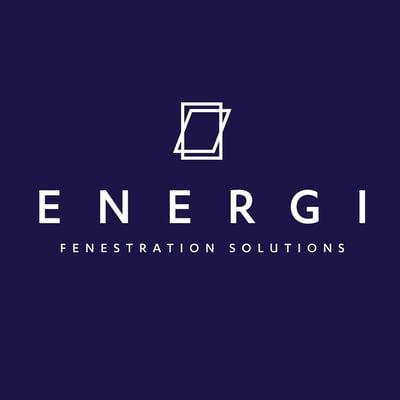 ENERGI_