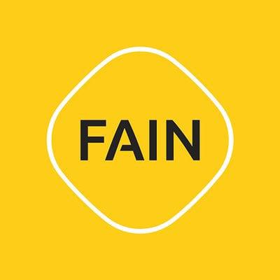 FAIN_LP